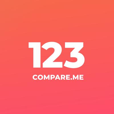 123COMPARE.ME