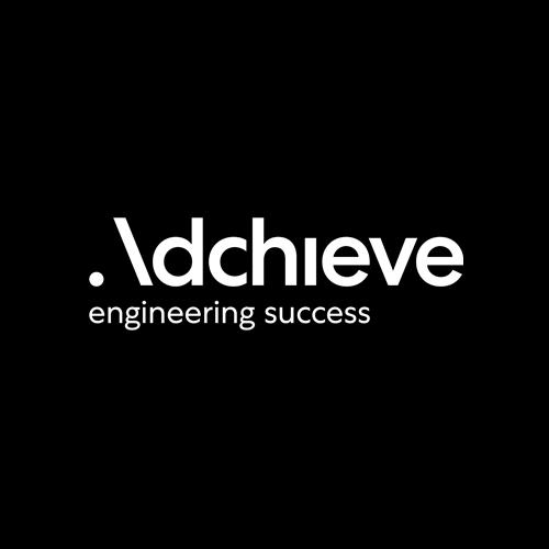 Adchieve - Logo