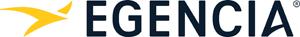 Corporate Travel Agencies - Egencia