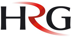 Corporate Travel Agency - HRG Worldwide