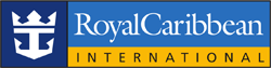 Cruise industry - Cruise company - Royal Caribbean Cruises