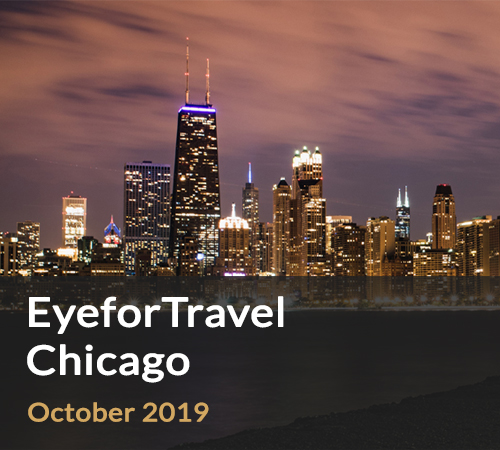EyeforTravel Chicago