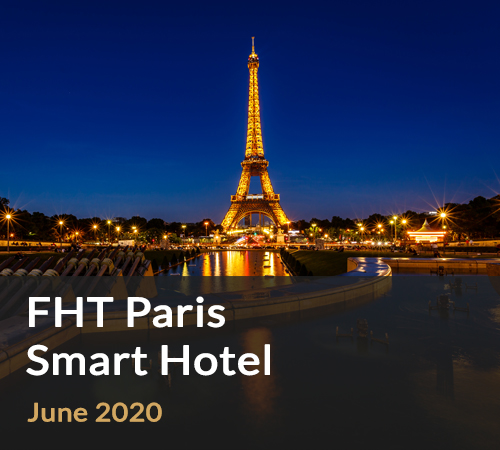 FHT Paris - June 2020