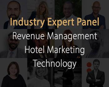 Hospitality Industry Expert Panel