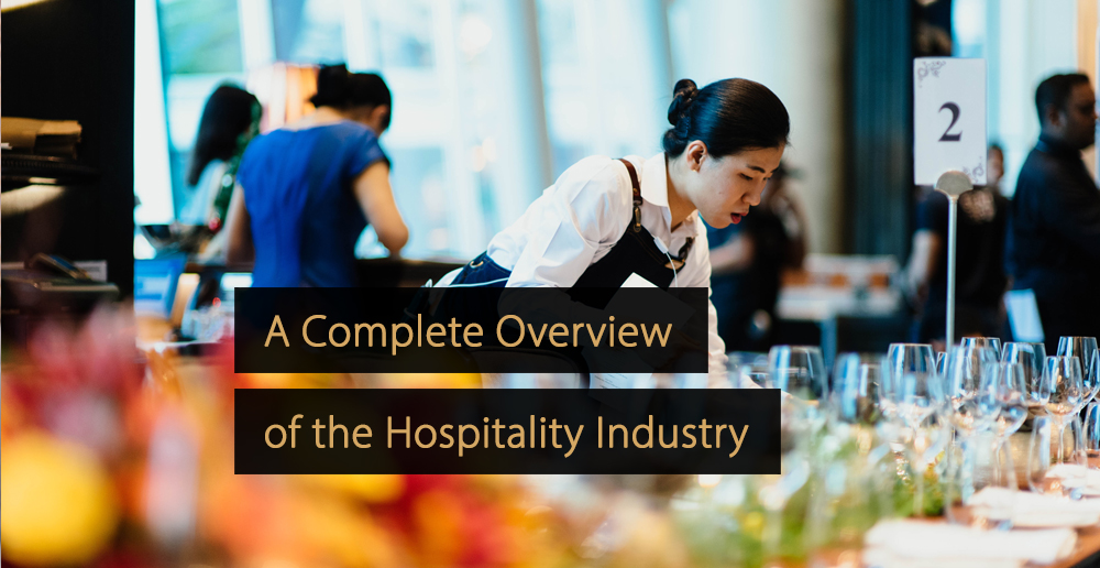 Hospitality Jobs Hiring in Brisbane