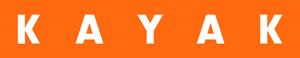 Hotel metasearch engine - Kayak