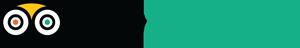 Hotel metasearch engines - Tripadvisor