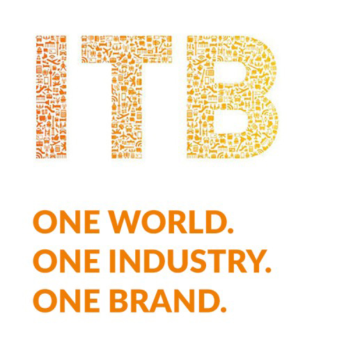 ITB - Travel Trade Show - The worlds leading travel hub