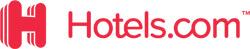 Online travel agencies- Hotels.com