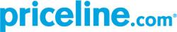 Online travel agent - Priceline.com