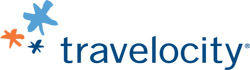 Online travel agent - Travelocity.com