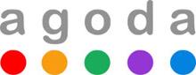 Online travel agents - Agoda.com