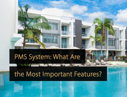 PMS System: What Are the Most Important Features?