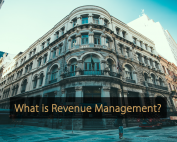 Revenue Management - What is Revenue Management
