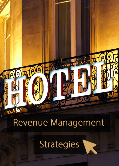 Revenue Management Strategies