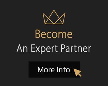 Revfine.com Expert Partner Program - Square 350 - 1