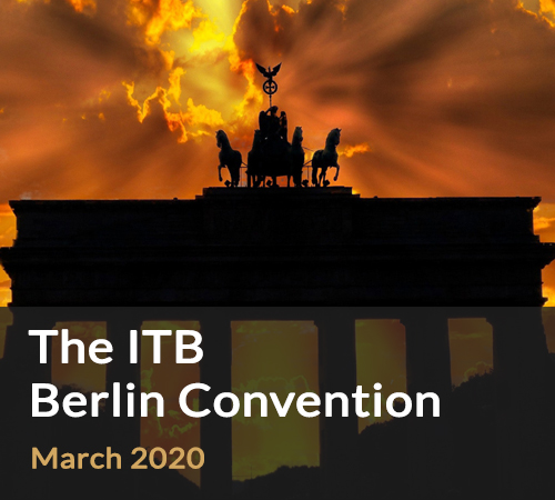 The ITB Berlin Convention