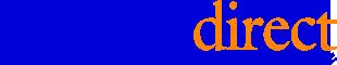 Website to book Cruises - CruiseDirect - Cruise industry