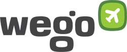 Wego - Hotel metasearch engines