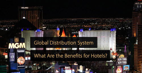 global distribution system - gds - hotelmarketing guide