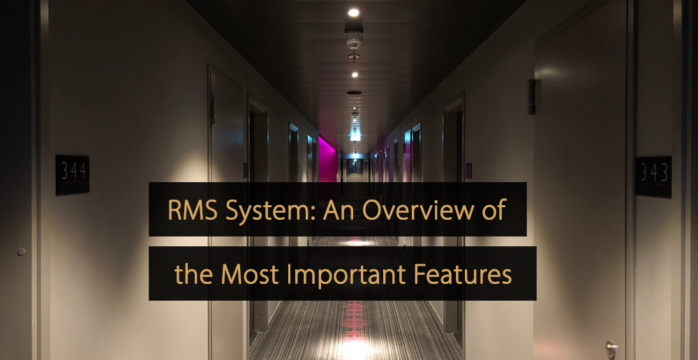 rms system