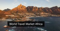 wtm africa - world travel market africa - cape town